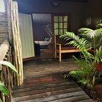 Photo de Umlilo Lodge B&B