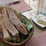 صورة فوتوغرافية لـ Kalila bakery and cafe