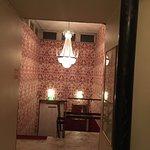 Photo of Mayfair Hotel Tunneln