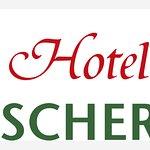 Hotel Bayerischer Wald Aufnahme