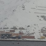 Photo of Nordkapp Vandrerhjem Hostel