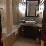 Foto di Holiday Inn Dubai - Al Barsha