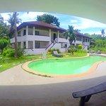 Pearl of the Pacific Boracay Resort & Spa Foto