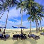 Photo de Pearl of the Pacific Boracay Resort & Spa