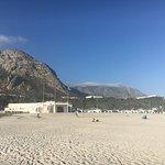 Photo of Grotto Beach