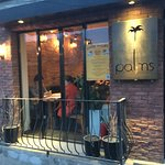 Palms l.a. Kitchen and Bar照片