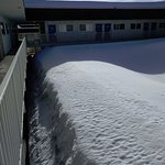 Foto de Motel 6 Mammoth Lakes