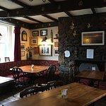 Foto di The Strands Inn & Strands Brewery