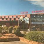 Photo de Hotel Bollaert