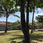 Photo of Klong Prao Resort Koh Chang