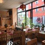 Photo of Restaurant Maison Viet