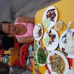 Ibis Vientiane Nam Phu Hotel Foto