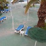 Foto de Hotel Bahia Serena
