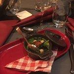 Photo of L'auberge des 7 plats