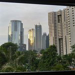 Photo of The Sultan Hotel & Residence Jakarta