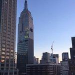 Foto de Residence Inn New York Manhattan/Times Square