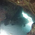 Mantarays Ningaloo Beach Resort Foto