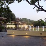 Regenta MPG Club Mahabaleshwar Picture
