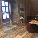 Photo of Hotel Arnica
