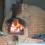 the best pizza oven