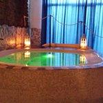Photo of Hotel Villa Clementina SPA & Resort
