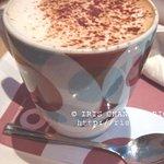 Foto de Cafe O