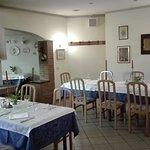 Photo of Alla Citta Di Trieste