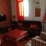Photo of Castellar Singular Apartments