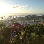 Foto de EGI Resort and Hotel
