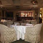 Photo of Zlata Praha Restaurant