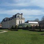 Photo of Chateau de Courcelles