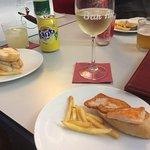 Photo of Bar Restaurante Tapas Ana