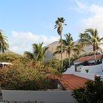 Kingfisher Resort Tarrafal