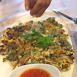 Foto de Istana Restaurant