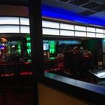 Kobe bar