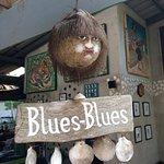 Photo of Blues Blues