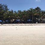 Photo of Sunrise Beach Resort