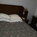 Foto de Ambassadeur Hotel