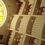 Photo of Al Ayjah Plaza Hotel
