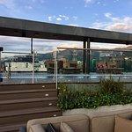 Foto de Hotel Estelar Parque De La 93