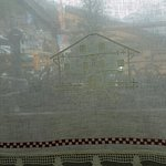 Photo of Locanda Bellevue Inn