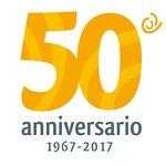 50 anni di una storia bellissima