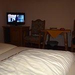Photo of Alpenhotel Ernberg - Zum Dorfwirt