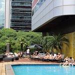Photo of Renaissance Sao Paulo Hotel