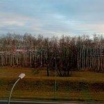 InterCityHotel Berlin-Brandenburg Airport Foto