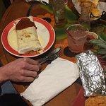 Cocina de Carlos Foto