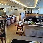 Photo of Best Western Rembrandt Hotel Tokyo Machida