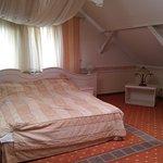 Photo of Hotel Aleksander