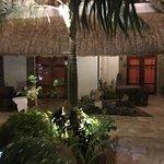Photo of Acacia Tree Garden Hotel