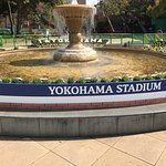 Photo of Yokohama Park